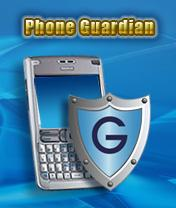 symbianguru-5pro-software-phone-guardian-full-version-3-1-1673548.jpg
