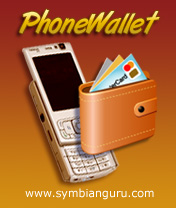 symbianguru-5pro-software-phone-wallet-full-version-1723900.jpg