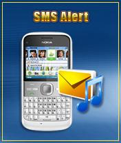 symbianguru-5pro-software-sms-alert-full-version-2838636.jpg