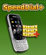 symbianguru-5pro-software-speeddial-full-version-2195906.jpg