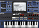 synapse-audio-software-dune-2-vst-au-upgrade-from-dune-1-300626627.JPG