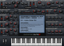 synapse-audio-software-dune-vst-au-300424370.JPG