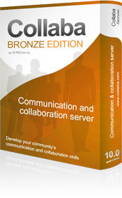 sypecom-inc-collaba-bronze-edition-20-users-300310156.JPG