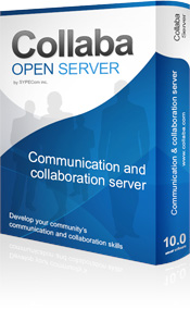 sypecom-inc-collaba-open-server-user-license-1-year-300224750.JPG