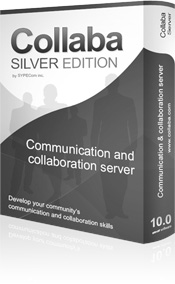 sypecom-inc-collaba-silver-edition-100-users-300310161.JPG