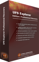 sysdev-laboratories-ufs-explorer-professional-recovery-version-5-for-windows-personal-license.png