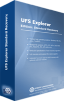 sysdev-laboratories-ufs-explorer-standard-recovery-version-5-for-windows-personal-license.png