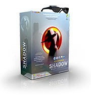 systenance-software-shadow-professional-300067779.JPG