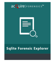 systools-software-pvt-ltd-acquire-sqlite-forensic-explorer-law-enforcement-license-customer-appreciation-offer.png