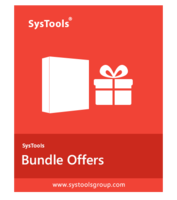 systools-software-pvt-ltd-bundle-offer-systools-dxl-converter-dxl-to-nsf-converter-12th-anniversary.png
