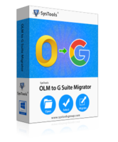 systools-software-pvt-ltd-bundle-offer-systools-outlook-mac-exporter-outlook-to-g-suite-affiliate-promotion.png