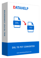 systools-software-pvt-ltd-datahelp-dxl-to-pst-wizard.png