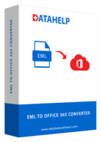 systools-software-pvt-ltd-datahelp-eml-to-office-365-wizard.png