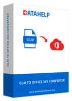 systools-software-pvt-ltd-datahelp-olm-to-office-365-wizard-weekend-offer.png