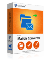 systools-software-pvt-ltd-maildir-converter-systools-frozen-winters-sale.png