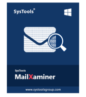 systools-software-pvt-ltd-mailxaminer-pro-dongle-license.png