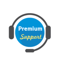 systools-software-pvt-ltd-premium-support-weekend-offer.png
