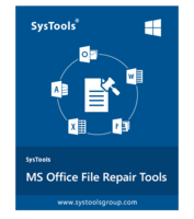 systools-software-pvt-ltd-special-offer-systools-ms-office-recovery-toolkit-systools-leap-year-promotion.png