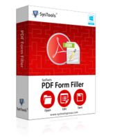 systools-software-pvt-ltd-special-offer-systools-pdf-form-filler-personal-license-weekend-offer.png