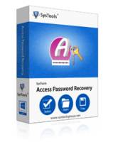 systools-software-pvt-ltd-systools-access-password-recovery-weekend-offer.png