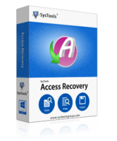 systools-software-pvt-ltd-systools-access-recovery-systools-pre-spring-exclusive-offer.png