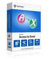 systools-software-pvt-ltd-systools-access-to-excel.png