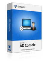 systools-software-pvt-ltd-systools-ad-console-site-license-systools-summer-sale.png