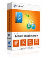 systools-software-pvt-ltd-systools-address-book-recovery-systools-leap-year-promotion.png