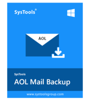 systools-software-pvt-ltd-systools-aol-backup-single-user-new-year-celebration.png