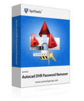 systools-software-pvt-ltd-systools-autocad-dvb-password-remover-bitsdujour-daily-deal.png