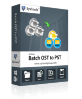 systools-software-pvt-ltd-systools-batch-ost-converter-systools-spring-offer.png