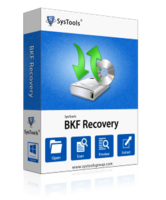 systools-software-pvt-ltd-systools-bkf-repair-bitsdujour-daily-deal.png