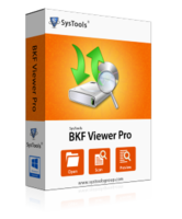 systools-software-pvt-ltd-systools-bkf-viewer-pro-bitsdujour-daily-deal.png