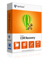 systools-software-pvt-ltd-systools-cdr-recovery-systools-pre-spring-exclusive-offer.png