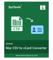 systools-software-pvt-ltd-systools-csv-to-vcard-for-mac-systools-spring-offer.png