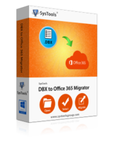systools-software-pvt-ltd-systools-dbx-converter-outlook-to-office-365-one-license-systools-coupon-carnival.png