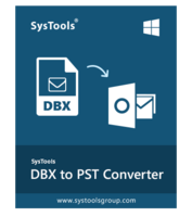 systools-software-pvt-ltd-systools-dbx-converter-weekend-offer.png