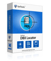 systools-software-pvt-ltd-systools-dbx-locator-systools-pre-spring-exclusive-offer.png