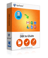 systools-software-pvt-ltd-systools-dbx-to-g-suite-one-license-systools-coupon-carnival.png