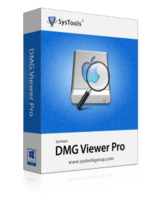 systools-software-pvt-ltd-systools-dmg-viewer-pro-weekend-offer.png