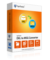 systools-software-pvt-ltd-systools-dxl-to-msg-converter-bitsdujour-daily-deal.png