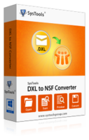 systools-software-pvt-ltd-systools-dxl-to-nsf-converter-systools-leap-year-promotion.png