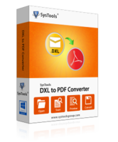 systools-software-pvt-ltd-systools-dxl-to-pdf-converter-bitsdujour-daily-deal.png