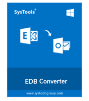 systools-software-pvt-ltd-systools-edb-converter-systools-end-of-season-sale.png
