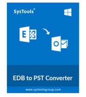 systools-software-pvt-ltd-systools-edb-to-pst-converter-weekend-offer.png