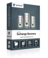 systools-software-pvt-ltd-systools-edb-to-pst-converter.png