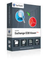 systools-software-pvt-ltd-systools-edb-viewer-pro-bitsdujour-daily-deal.png