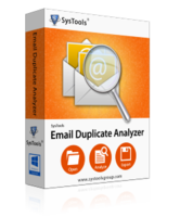 systools-software-pvt-ltd-systools-email-duplicate-analyzer-weekend-offer.png