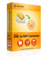 systools-software-pvt-ltd-systools-eml-to-nsf-converter-systools-leap-year-promotion.png