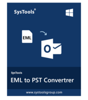 systools-software-pvt-ltd-systools-eml-to-pst-converter-weekend-email-offer.png